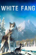 Nonton Film White Fang (2018) Terbaru