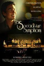 Nonton Film Simfoni Luar Biasa (2011) Terbaru