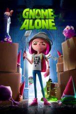 Nonton Film Gnome Alone (2017) Terbaru