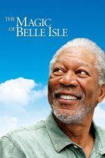 Nonton Film The Magic of Belle Isle (2012) Terbaru