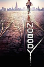 Nonton Film Mr. Nobody (2009) Terbaru