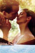 Nonton Film Captain Corelli's Mandolin (2001) Terbaru