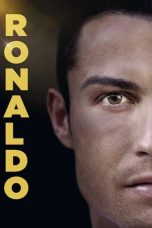 Nonton Film Ronaldo (2015) Terbaru
