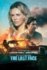 Nonton Film The Last Face (2016) Terbaru