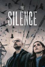 Nonton Film The Silence (2019) Terbaru