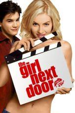 Nonton Film The Girl Next Door (2004) Terbaru