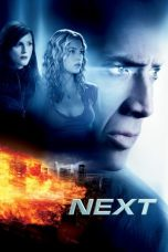 Nonton Film Next (2007) Terbaru