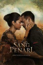 Nonton Film Sang Penari (2011) Terbaru