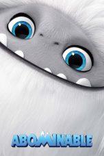 Nonton Film Abominable (2019) Terbaru