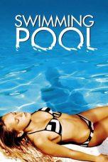 Nonton Film Swimming Pool (2003) Terbaru
