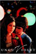 Nonton Film Ungu Violet (2005) Terbaru