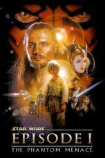 Nonton Film Star Wars: Episode I – The Phantom Menace (1999) Terbaru