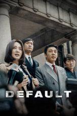 Nonton Film Default (2018) Terbaru