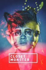 Nonton Film Closet Monster (2015) Terbaru