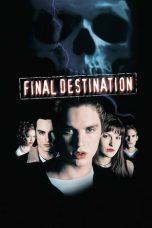Nonton Film Final Destination (2000) Terbaru