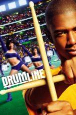 Nonton Film Drumline (2002) Terbaru