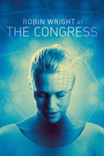 Nonton Film The Congress (2013) Terbaru