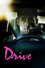 Nonton Film Drive (2011) Terbaru