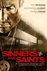 Nonton Film Sinners and Saints (2010) Terbaru