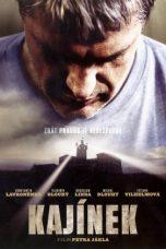 Nonton Film Kajinek (2010) Terbaru