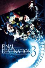 Nonton Film Final Destination 3 (2006) Terbaru