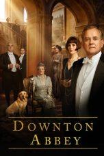 Nonton Film Downton Abbey (2019) Terbaru