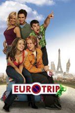 Nonton Film EuroTrip (2004) Terbaru