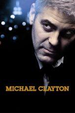Nonton Film Michael Clayton (2007) Terbaru