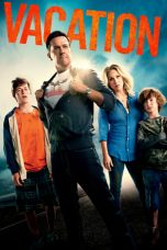 Nonton Film Vacation (2015) Terbaru