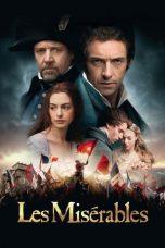 Nonton Film Les Miserables (2012) Terbaru