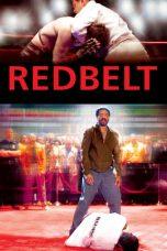 Nonton Film Redbelt (2008) Terbaru