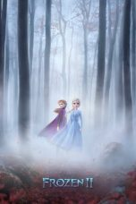 Nonton Film Frozen II (2019) Terbaru