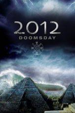 Nonton Film 2012 Doomsday (2008) Terbaru