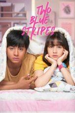 Nonton Film Dua Garis Biru (2019) Terbaru