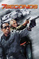 Nonton Film 7 Seconds (2005) Terbaru