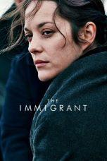 Nonton Film The Immigrant (2013) Terbaru