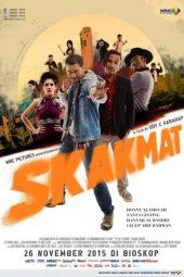 Nonton Film Skakmat (2015) Terbaru