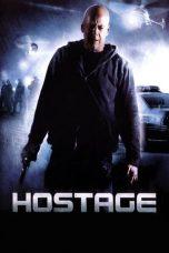 Nonton Film Hostage (2005) Terbaru