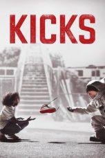 Nonton Film Kicks (2016) Terbaru