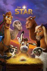 Nonton Film The Star (2017) Terbaru