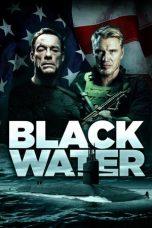 Nonton Film Black Water (2018) Terbaru