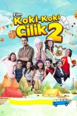 Nonton Film Koki-Koki Cilik 2 (2019) Terbaru