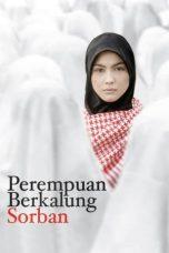 Nonton Film Perempuan Berkalung Sorban (2009) Terbaru