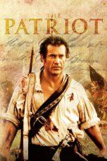 Nonton Film The Patriot (2000) Terbaru