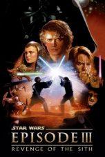 Nonton Film Star Wars: Episode III – Revenge of the Sith (2005) Terbaru
