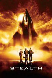 Nonton Film Stealth (2005) Terbaru