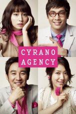 Nonton Film Cyrano Agency (2010) Terbaru