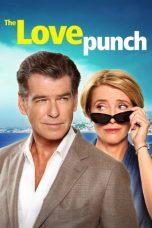 Nonton Film The Love Punch (2013) Terbaru