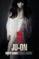 Nonton Film Ju-on: White Ghost (2009) Terbaru