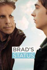 Nonton Film Brads Status (2017) Terbaru